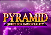 Играть в Pyramid: Quest for Immortality бесплатно, на фишки